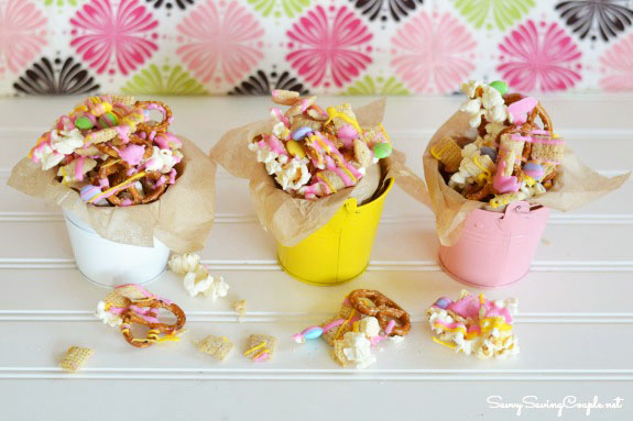 Spring-chex-mix-in-pailsjpg