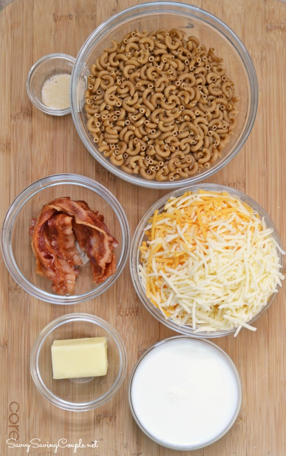 macaroni-and-cheese-spices