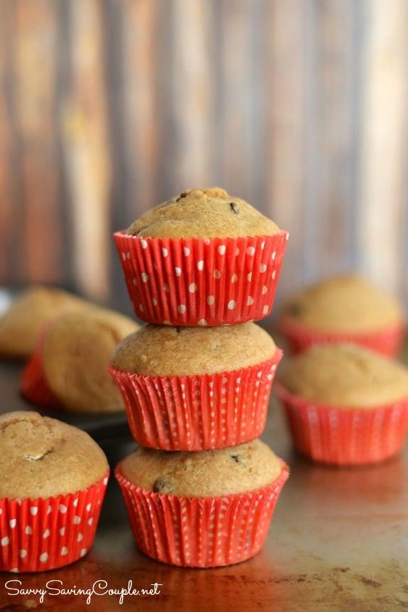 whole-wheat-chocolate-chip-muffin-recipe