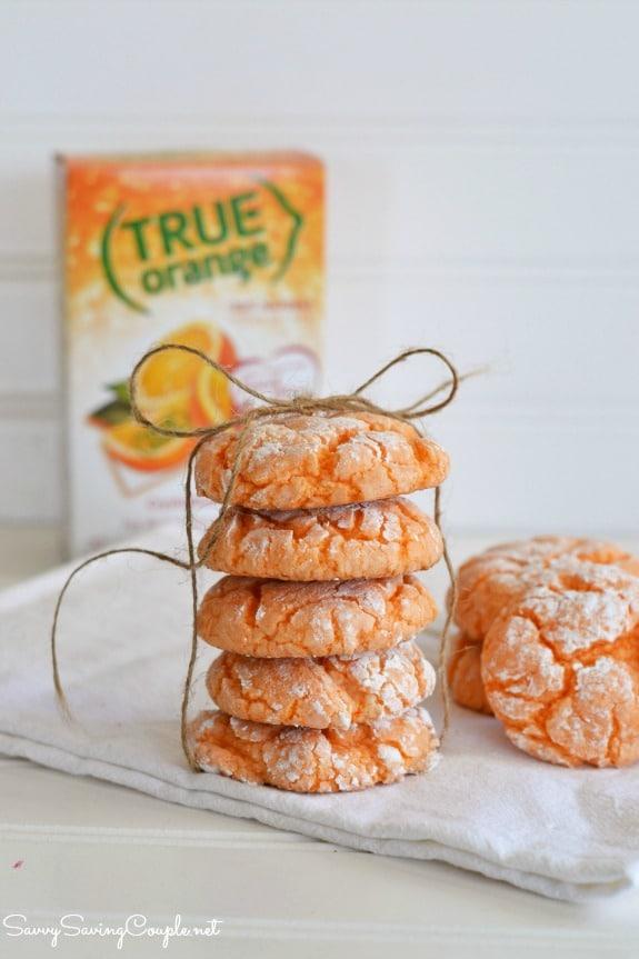 Orange-Burst-cookie-recipe