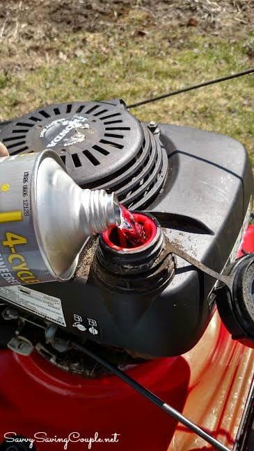 Truefuel-lawnmower-gas
