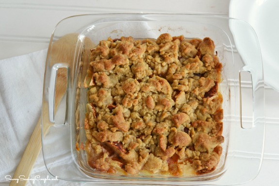 apple-crumb-recipe