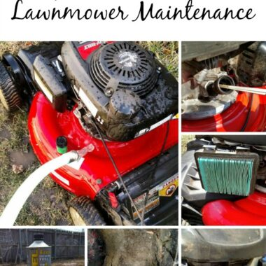 lawn-mower-maintenance