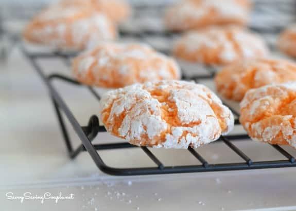orange-cookies-on-rack