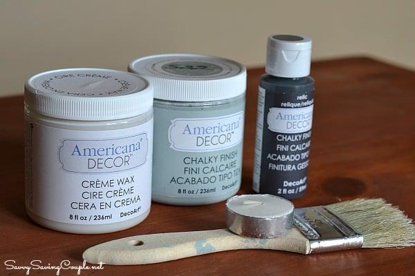 Americana-Decor-supplies