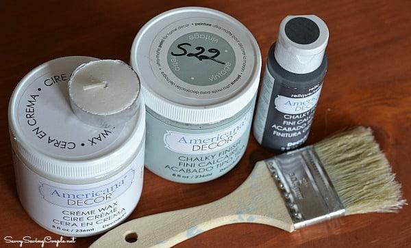 Americana-Decor-chalk-paint