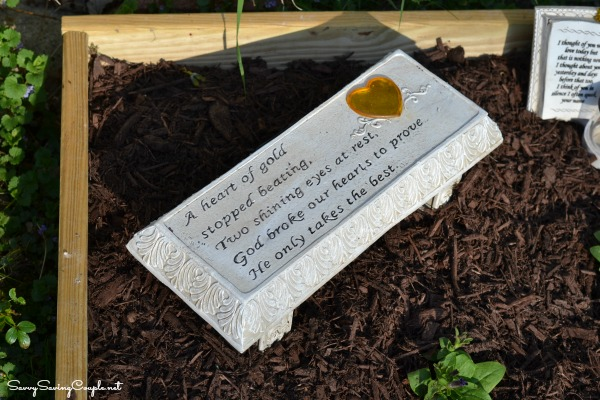 Memorial-Garden-bench