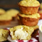 Real-Corn-muffins