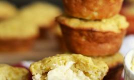 Real-Corn-muffins