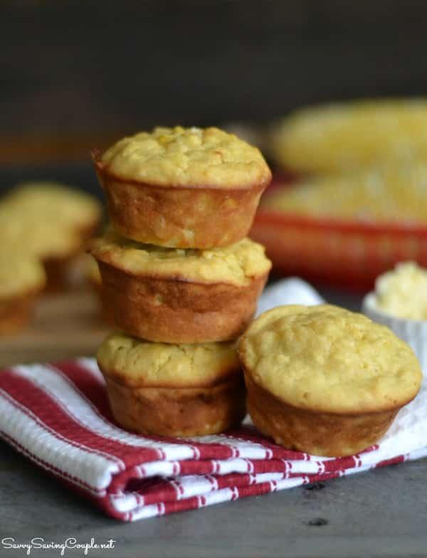 Sweet-Corn-Muffin-recipe