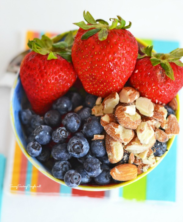 berries-and-almonds