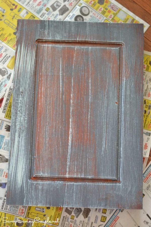 distressed-cabinet-door