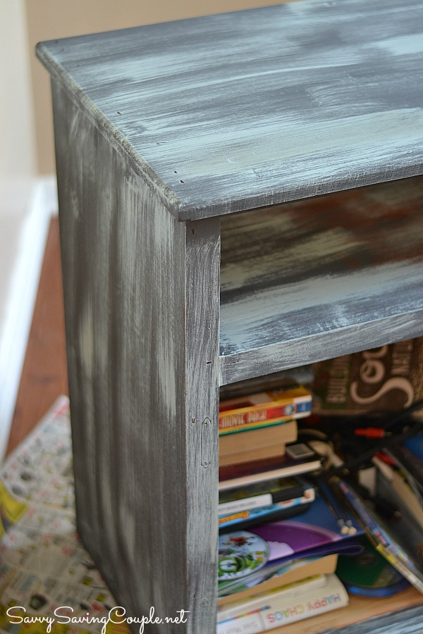 distressed-finish-look