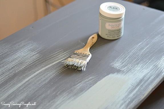 dry-paint-brush-effect