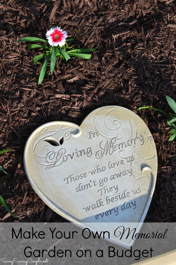 how-to-make-your-own-memorial-garden-on-a-budget