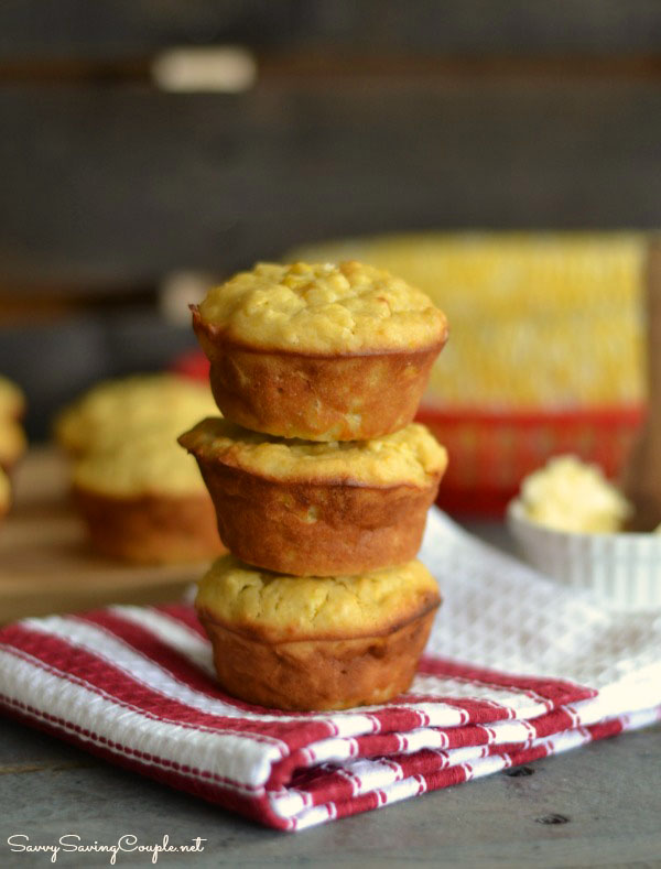 muffins-made-with-real-corn