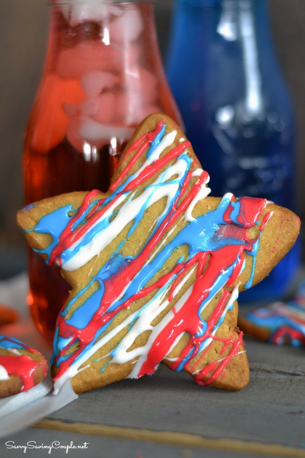 red-white-blue-firecracker-cookies