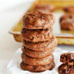 stacked-brownie-cookies