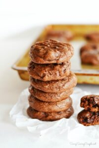 stacked-brownie-cookies