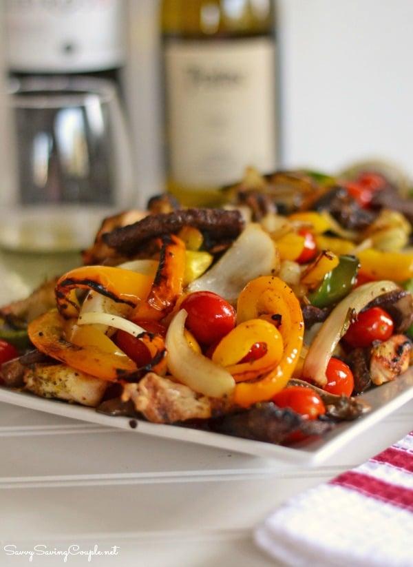 steak-and-chicken-grilled-medley