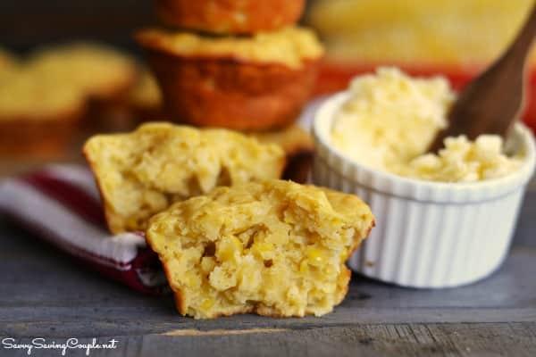 sweet-corn-muffins