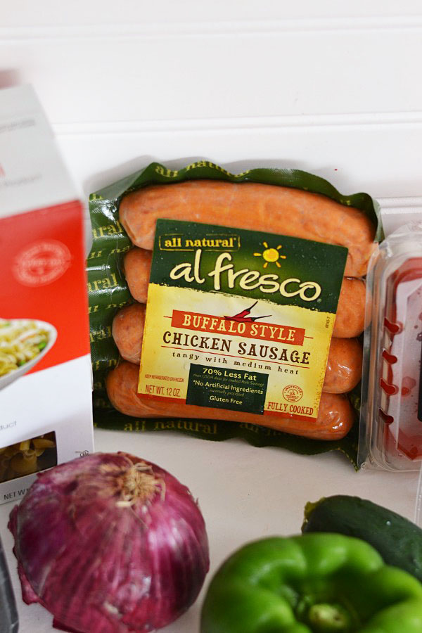 Al-Fresco-Buffalo-Chicken-Sausage