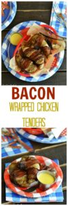 Bacon-wrapped-chicken-tenders-herojpg