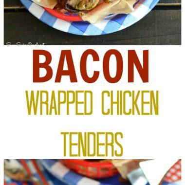 Bacon-wrapped-chicken-tenders-herojpg