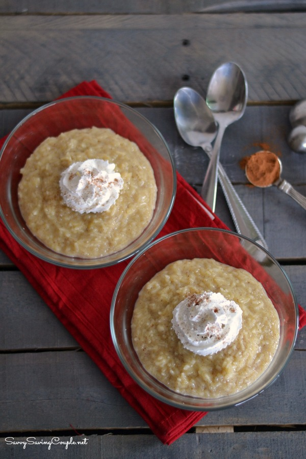 Vanilla-Cinnamon-rice-pudding