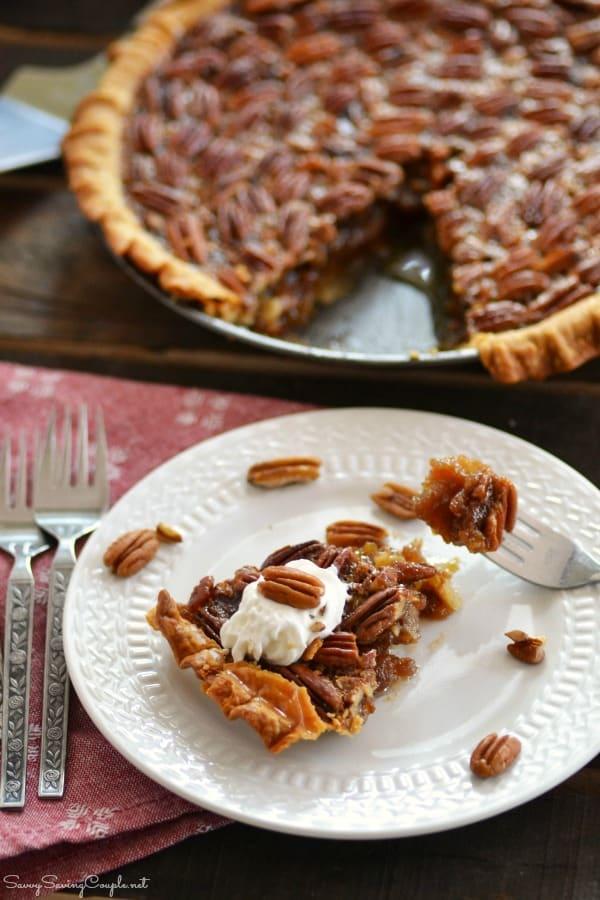 pecan-pie-slice4