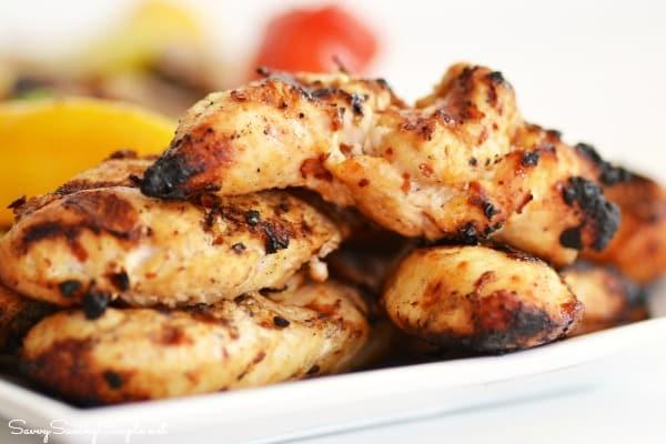 Portuguese-chicken-tenders