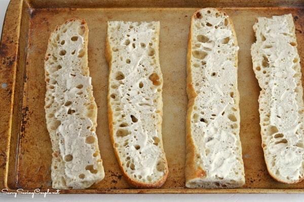 Ranch-Bread-Sticks1