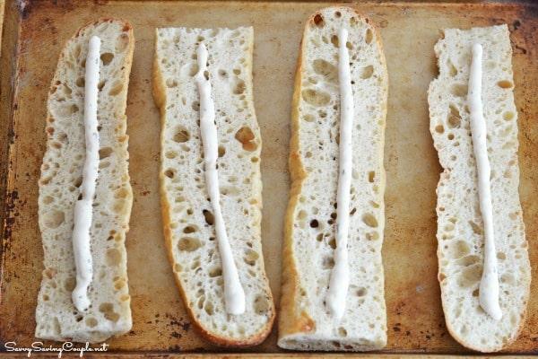 Ranch-Bread1