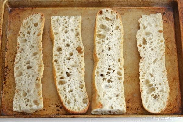 Sliced-Stick-Bread1