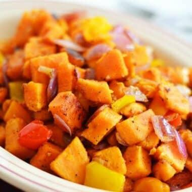 Sweet-Potato-Hash-in-bowl1