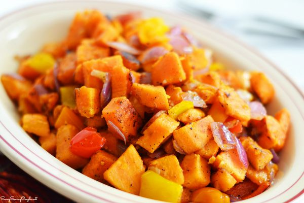 Sweet-Potato-Hash-in-bowl1