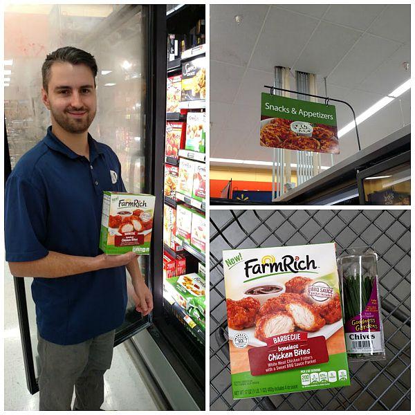 Walmart-farmrich