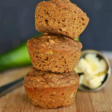 banana-zucchini-muffins