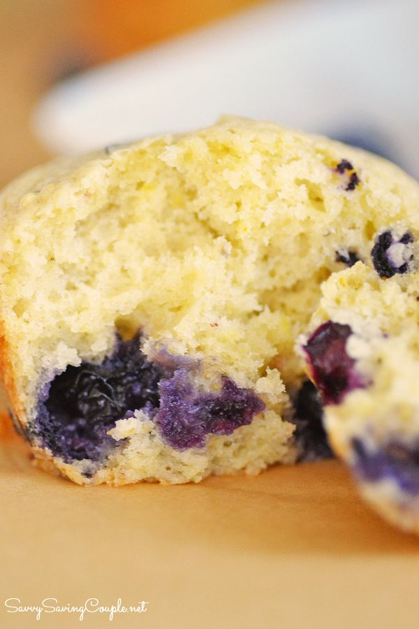 inside-blueberry-muffin