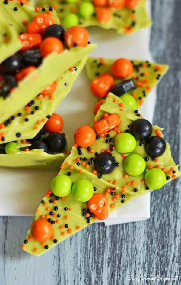 Halloween-Sixlet-Candy-Bark