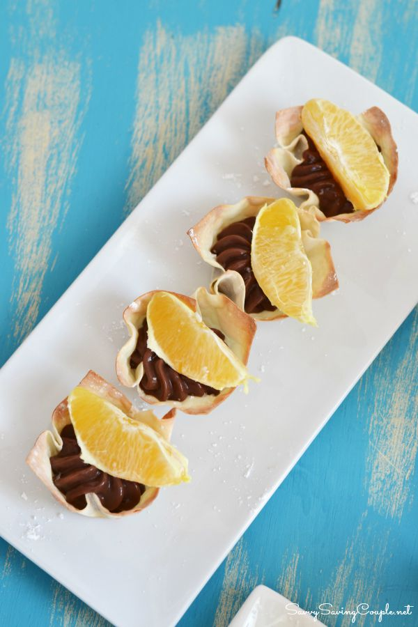 chocolate-orange-tarts-recipe