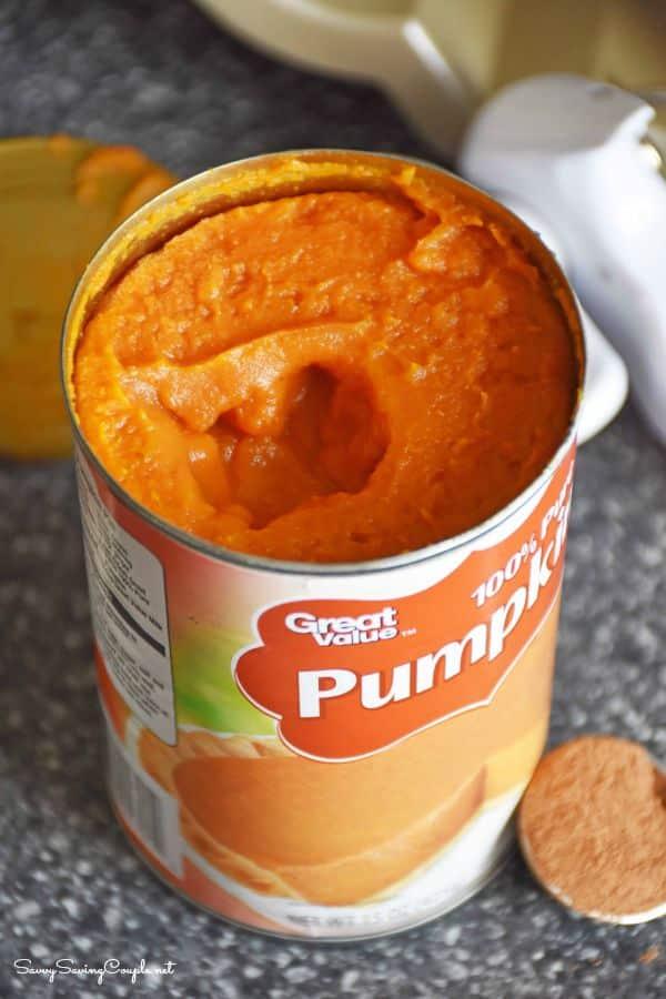 pumpkin-filling