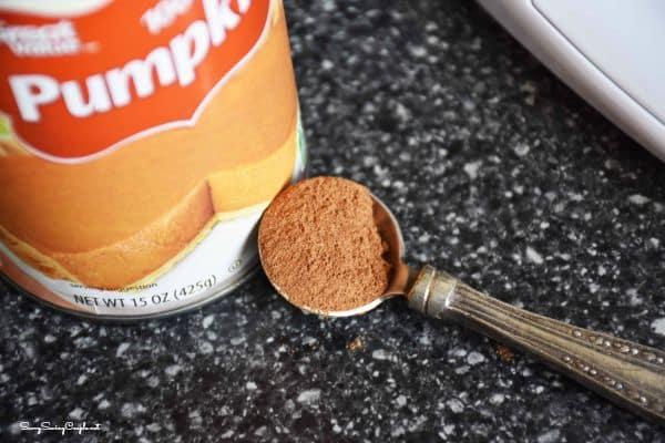 pumpkin-pie-spice