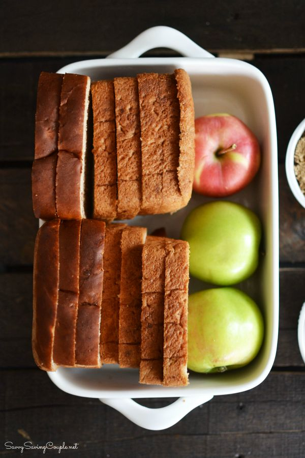 Cinnamon-bread-and-apples