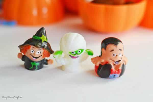 Halloween-finger-puppets