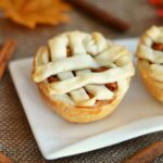 Mini-baked-apple-pies