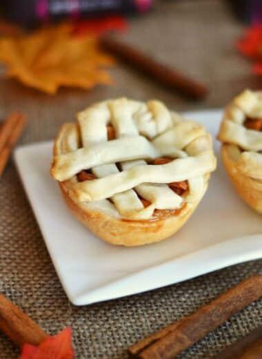 Mini-baked-apple-pies