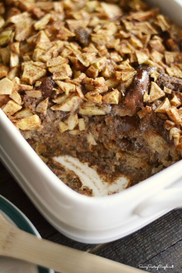 apple-bread-pudding-in-pan