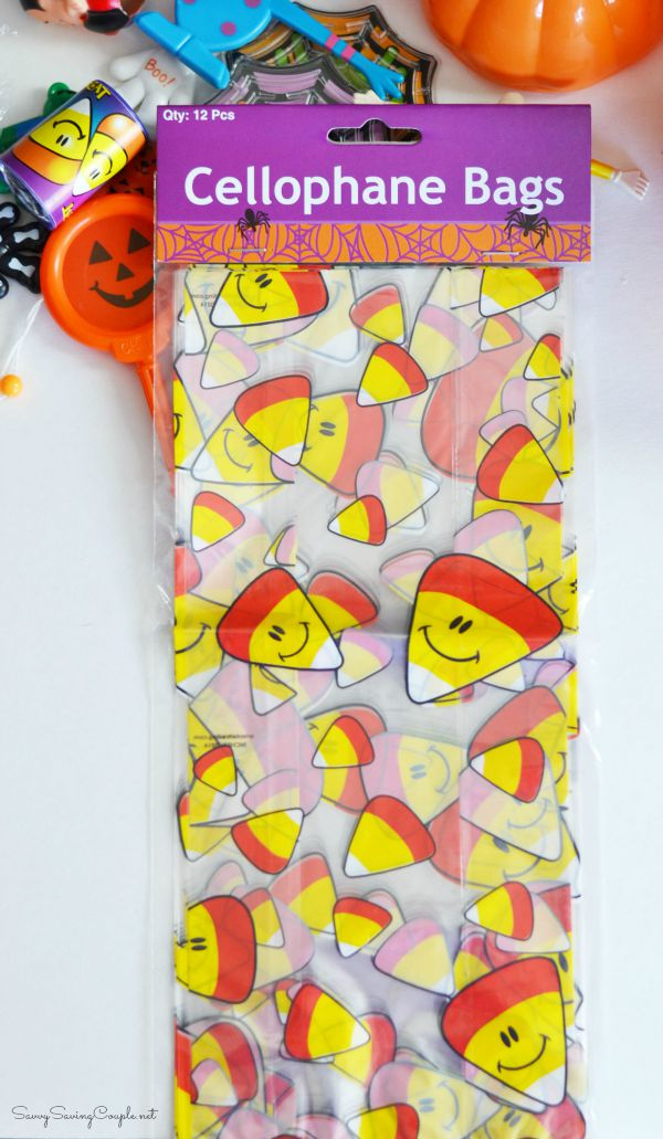 candy-corn-bags