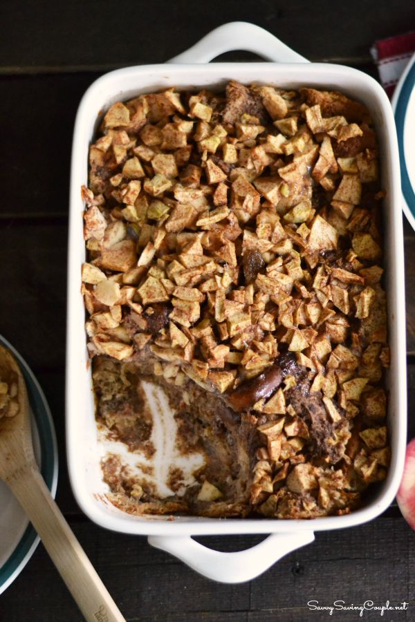 real-apple-bread-pudding